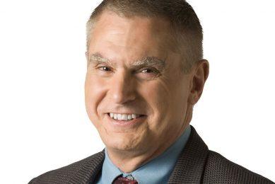 Tony Alvarez, WaterBit CEO