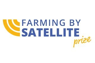 Farming by satellite competition