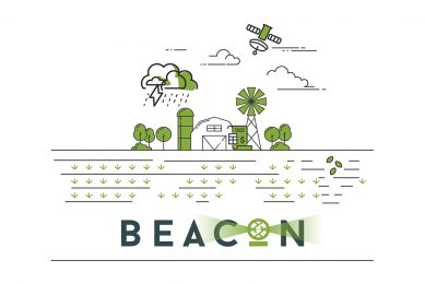BEACON delivers actionable insights to agri-insurance