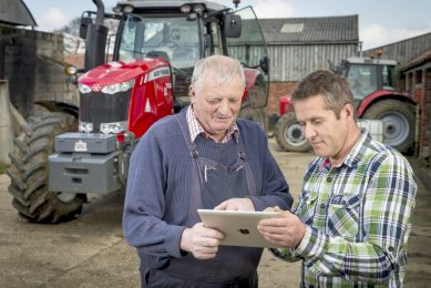 4 tips on ensuring staff have the right precision farming skills