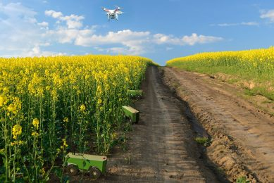 10 AgTech products/services we aren t ready for yet
