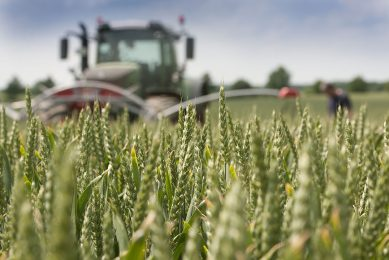 Agtech does not offer much return on investment