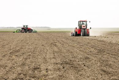 Does technology have all the answers for soil compaction?