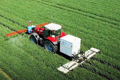 Photo: crop.zone