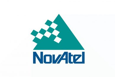 Novatel to supply positioning technology to CNH Industrial