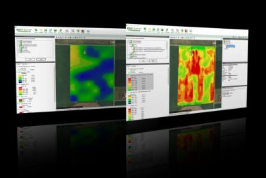 Proagrica acquires software provider SST Software. Photo: SST Software