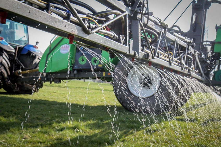 New tool for EU farmers to help manage nutrients