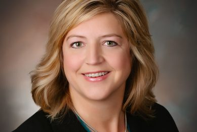 Growers Edge appoints Tracy Linbo as EVP and CCO