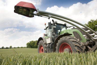 Precision farming market to grow to $ 12.8 billion by 2025