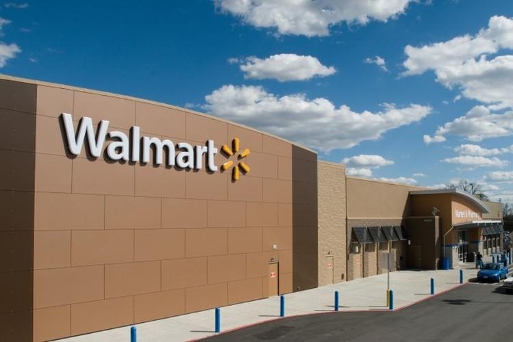 The Walmart field drone: Useful tool, or corporate overseer?