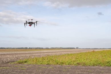 7 ways to use drones to full potential on arable farms