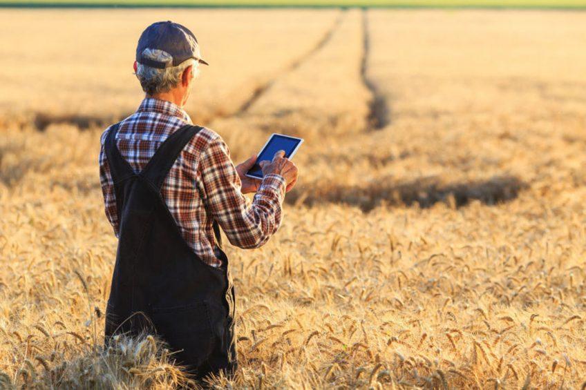 Osram presents new near-infrared LED for smart farming
