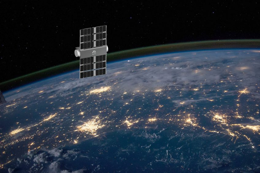Myriota raises AUD $ 28 million for expansion of IoT services