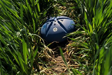 FarmAgro to offer precision ag tools in Latin America