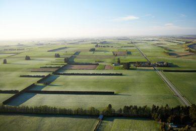 Farm visit: precision technology drives profitability on this NZ farm