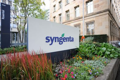 Photo: Syngenta
