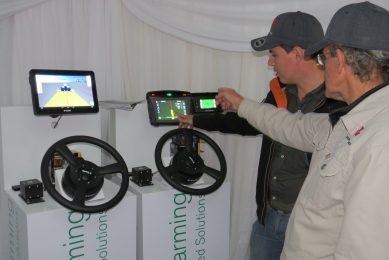 German initiative to accelerate farm tech uptake in South Africa
