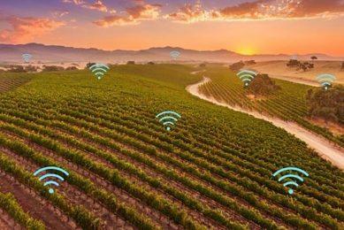 Photo: Swarm Technologies