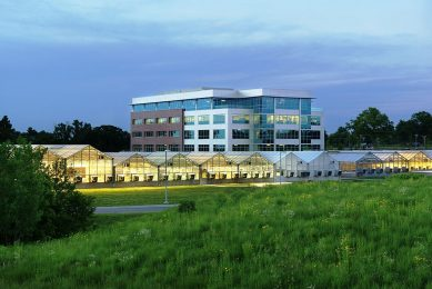Danforth Center launches AgTech NEXT Conference