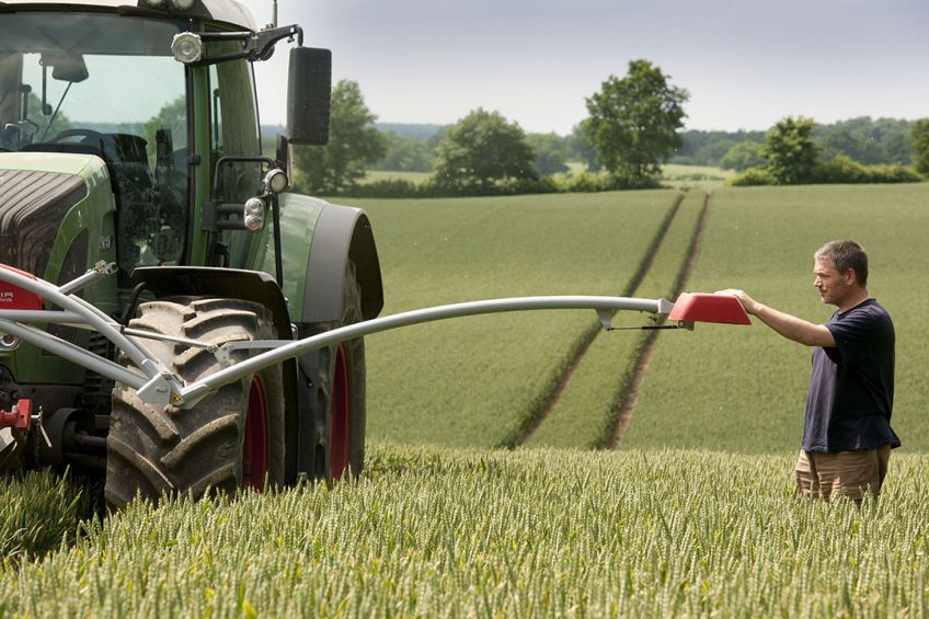Farmers should be concerned about attacks on science