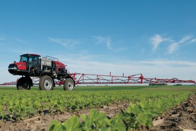 The 5 most read Future Farming items in 2017