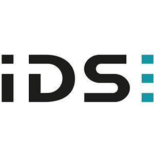 Development Systems GmbH